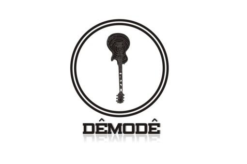 wallpaper-demode3